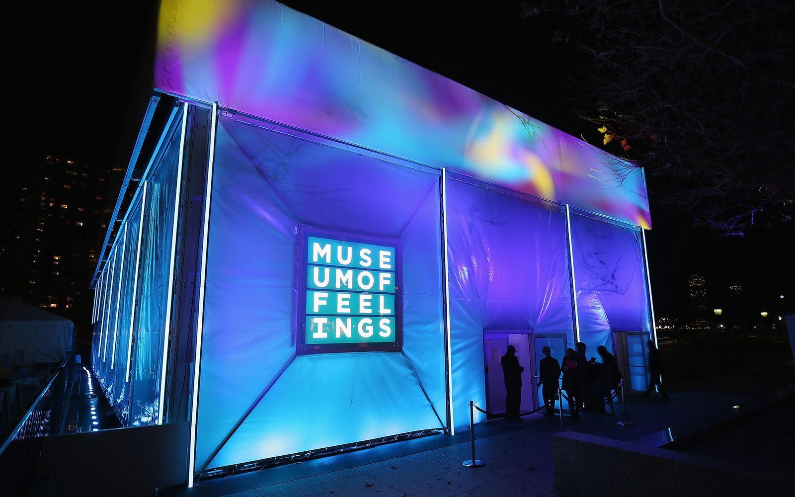 museum-of-feelings-nyc1115